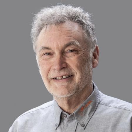 Thomas Schneeberger