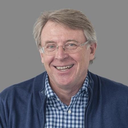 Werner Meyer
