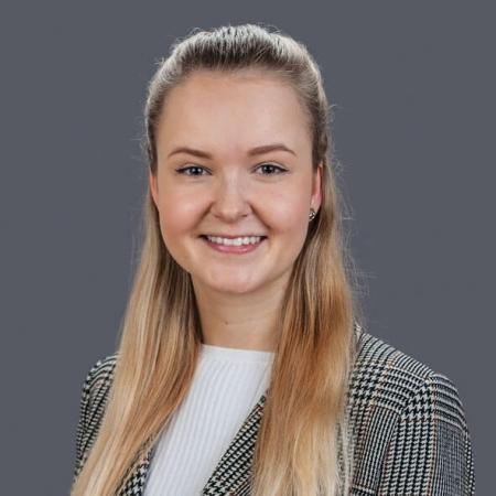 Maja Zivkovic