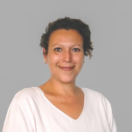 Malika Frauchiger